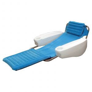 pool chair float master:swk