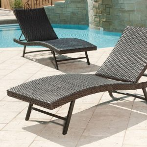 pool chair lounge modern pool chaise lounge chairs