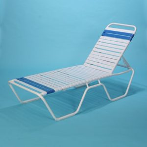 pool lounge chair phpthumb generated thumbnailjpg