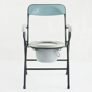 porta potty chair potty chair elderly