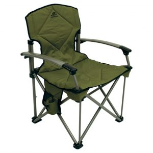 portable folding chair ts