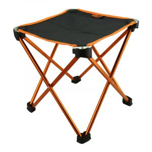 portable folding chair new portable folding chair multi funtional chair fishing chair lightweight tr