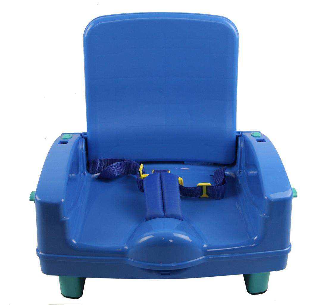 portable high chair seats
