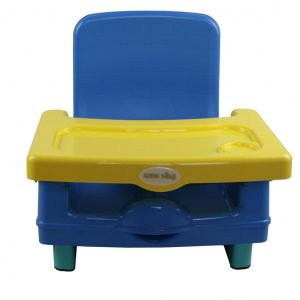 portable high chair seats o