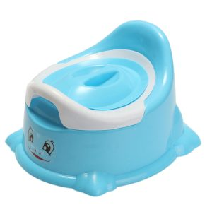 portable potty chair deeedccacdddcecbdcfcdddccdccbecf