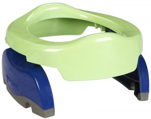 portable potty chair kal seats pottetteplus green qfbga