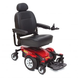 power chair accesories abcfdbffdfafdab