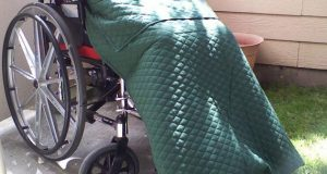 power chair accesories ddbfeaeedcaddf wheelchair accessories lap blanket
