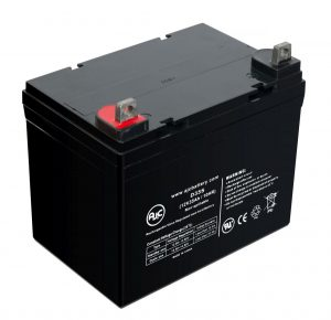 power chair batteries ajc ds