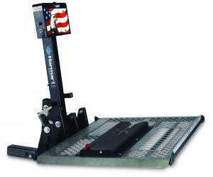 power chair lift al prod lr huge