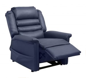 power lift chair catnapper invincible power lift recliner cninvin raw