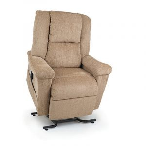 power lift chair ultracomfort uc
