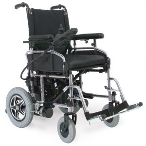 pride wheel chair pride lx folding electric wheelchair