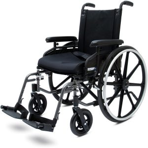 pride wheel chair pride mobility stylus ls wheelchair patients choice