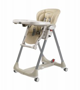 primo pappa high chair peg perego prima pappa best high chair in paloma