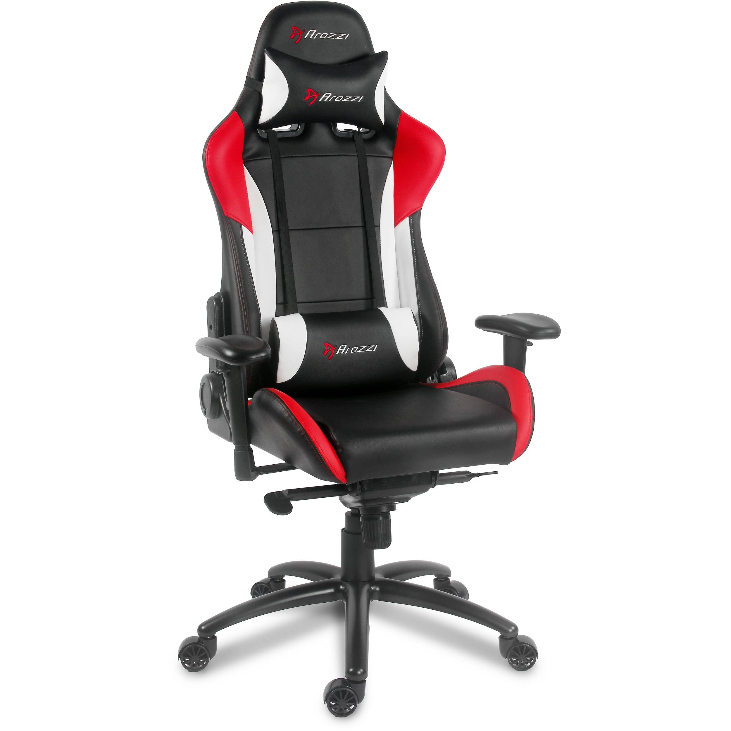 professional gamer chair