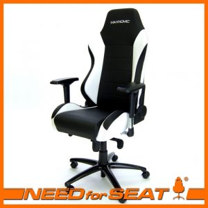 professional gaming chair pro chief bwe