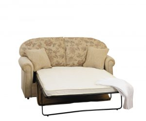 pull out chair bed benslie pull out sofa bed sofa with pull out bed
