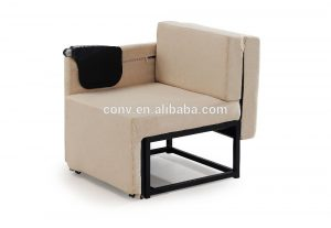 pull out chair bed middle east muslim pull out prayer chair