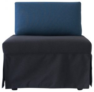 pull out sleeper chair modern sleeper chairs