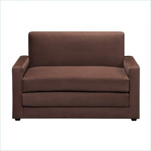 pull out sleeper chair s l