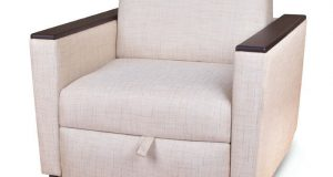 pull out sleeper chair superb chair pull out beds with additional modern chair design with additional chair pull out beds
