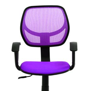 purple computer chair affaeeddaa