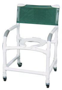 pvc shower chair medline pvc shower chairs chairs pvcm