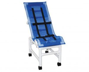 pvc shower chair mjm sc