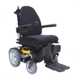 quantum power chair fbafbfcbafaf
