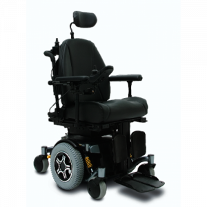 quantum power chair quantum z power wheelchair