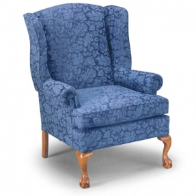 queen anne chair slipcovers queen anne wingback chair slipcover blue gingham wing chair cover by sure fit stretch suede taupe wing chair cover by