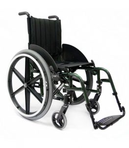 quickie wheel chair sunrise medical quickie folding wheelchair x