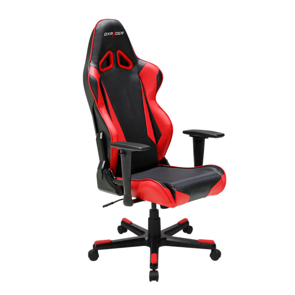 racer chair gaming