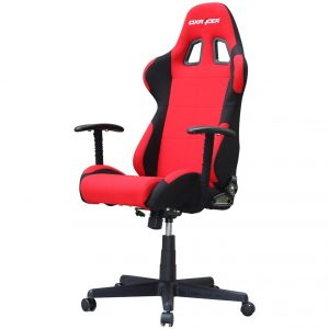 racer gaming chair ts