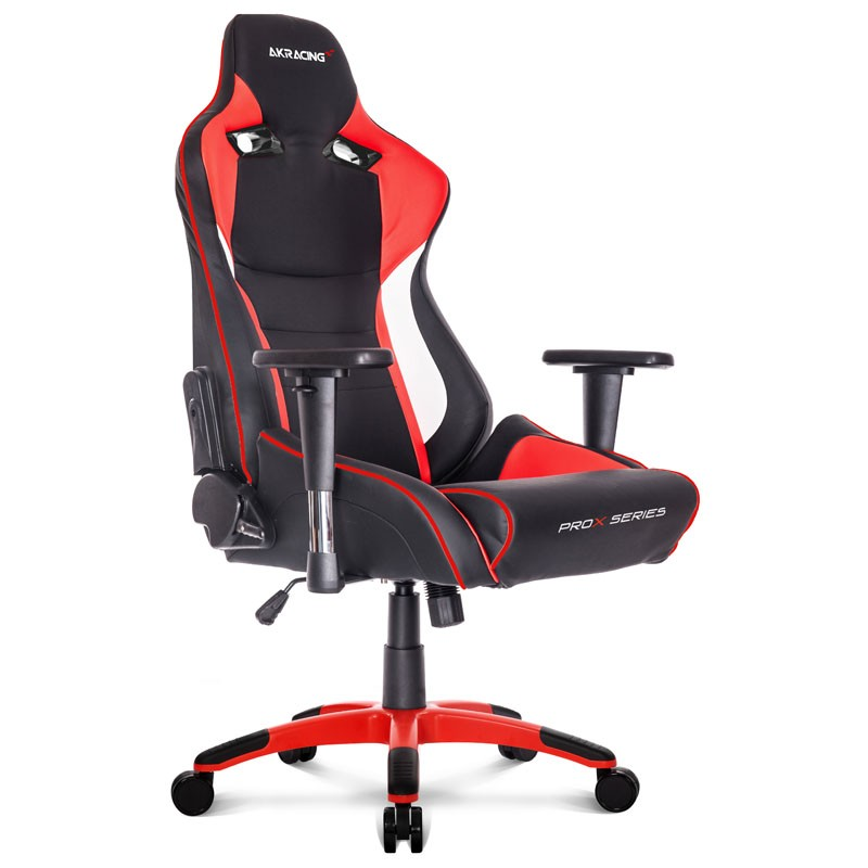 racer gaming chair