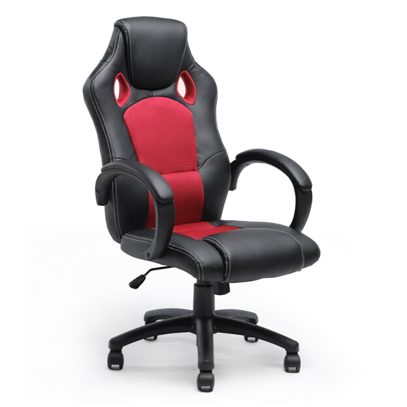 racing computer chair gm rd