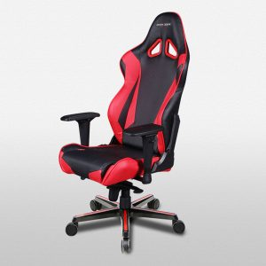 racing computer chair s l