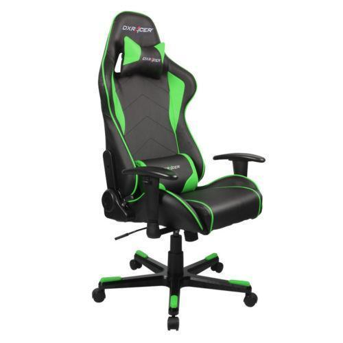 racing desk chair $