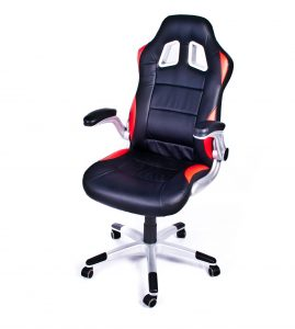racing office chair chair