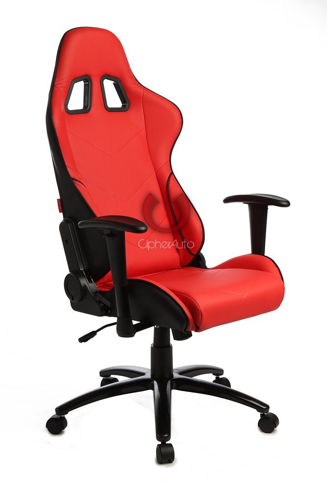 racing office chair