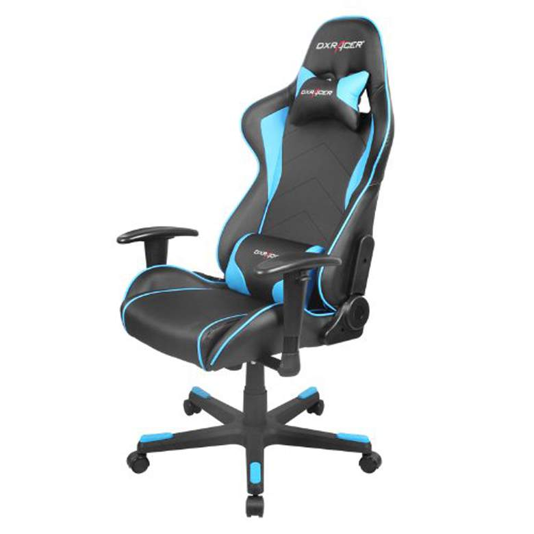 racing seat office chair