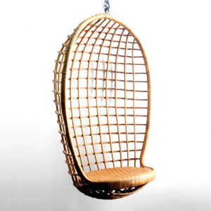 rattan hanging chair x primary