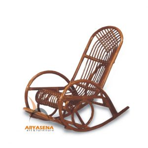 rattan rocking chair rattan furniture rocking chair