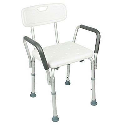 raz shower chair