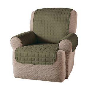 recliner chair cover scjzfbgml sl