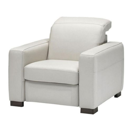 Recliner Chair Ikea