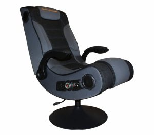 recliner gaming chair x dream rocker ultra bluetooth gaming chair