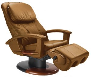 recliner massage chair s l