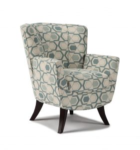 reclining accent chair e bethany accent chair